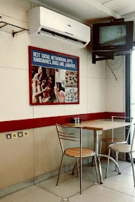 Domino's Pizza photo 13
