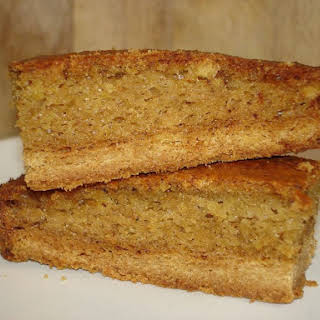 Armenian Cake Recipes.