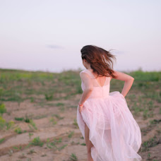 Wedding photographer Viktoriya Bodyul (bodiul17). Photo of 25.05.2016