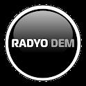 Radyo Dem icon