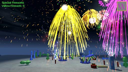 Firework Party 1.8.0 screenshots 2
