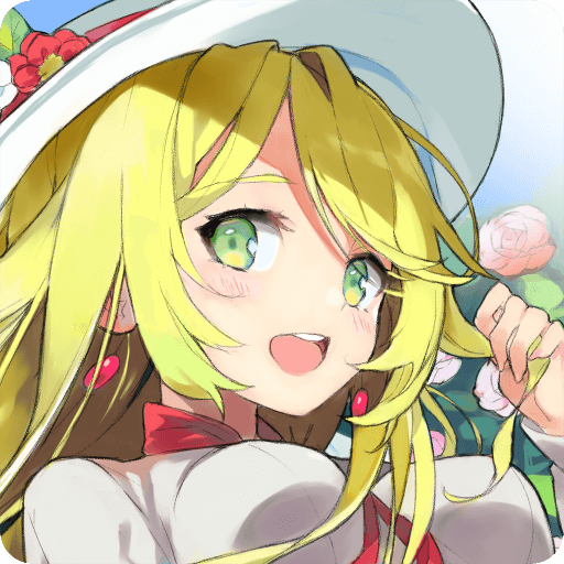 Sid Story Icon