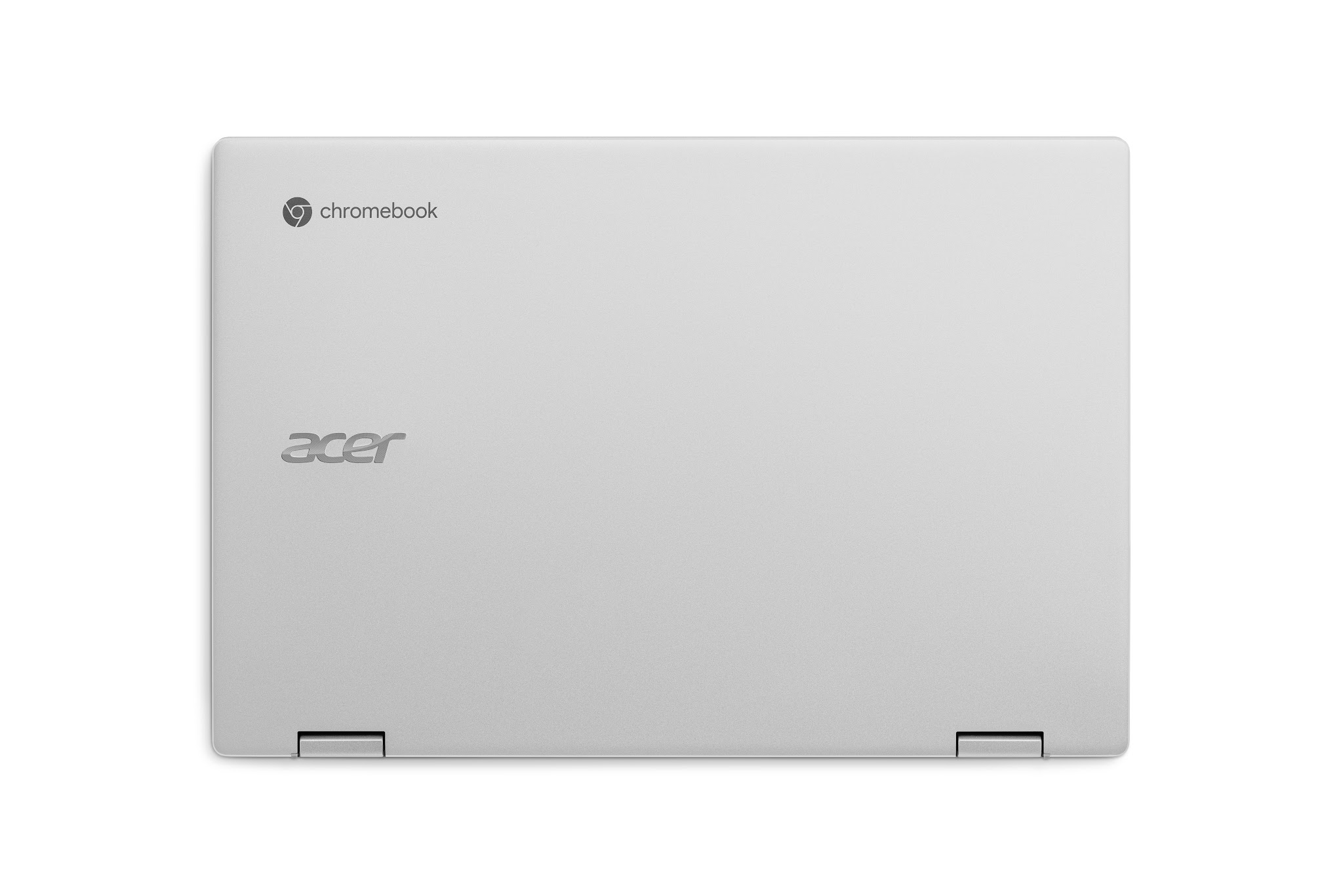 Acer Chromebook Spin 513 - photo 16