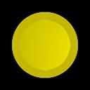 Orbit : Minimalist high score game APK