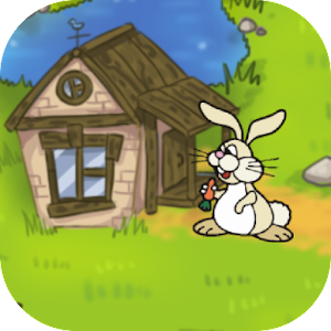 Fun Bunny Adventure 2 for PC and MAC