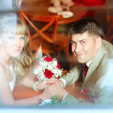 Wedding photographer Zabela Arisha (zabela). Photo of 09.10.2016