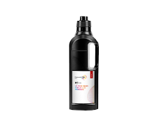 PhotoCentric 3D UV LCD Firm Resin - Black (1kg)