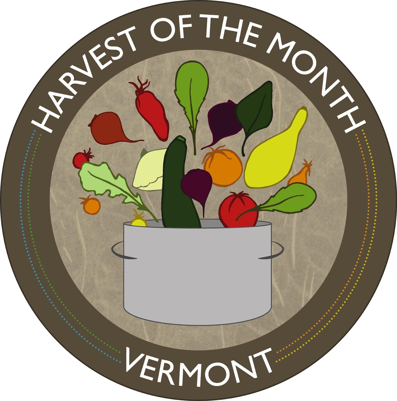 HOM General Logo.jpg