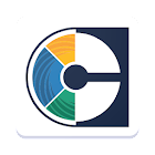 CareerBuilder Job Search icon