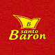 Santo Baron Download on Windows