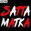 Satta Matka Lite game APK