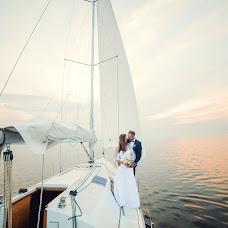 Wedding photographer Aleksandr Pecherica (Shifer). Photo of 10.05.2015