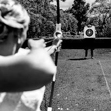 Wedding photographer Will Wareham (willwarehamphoto). Photo of 04.08.2018