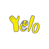 Yelo Taxis