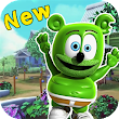 New Video Bear Song Collection icon