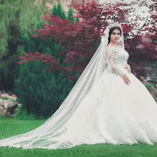 Wedding photographer Dzantemir Sabanov (Saban). Photo of 19.06.2017