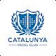 CATALUNYA PADEL CLUB Download for PC Windows 10/8/7