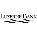Luzerne Bank icon