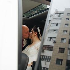 Wedding photographer Olga Valieva (panda). Photo of 14.06.2017