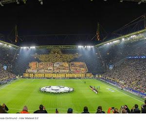 🎥 Absolute klasse: fans van Düsseldorf laten zich horen na afstraffing