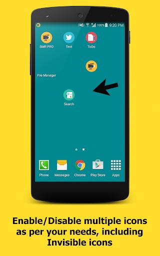 smart video recorder - pro screenshot 3