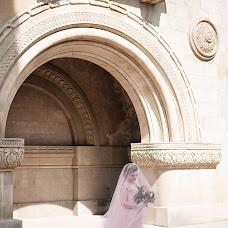 Wedding photographer Sveta Sukhoverkhova (svetasu). Photo of 04.04.2018