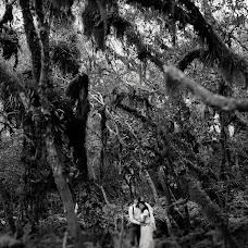 Wedding photographer Robson Santiago (robsonsantiago). Photo of 10.10.2015