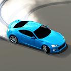 Drift & Fun icon