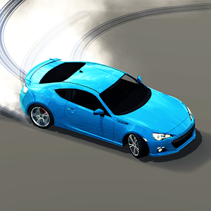 Drift & Fun Mod (Unlimited Money, Unlocked & Ads Free) v1.0 APK