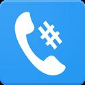 Corporate Call Prefixer icon