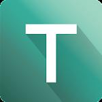 Teleme 1.0.5