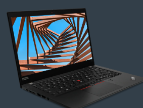 Lenovo ThinkPad X390 driver download, Lenovo ThinkPad X390 driver windows 10 64bit