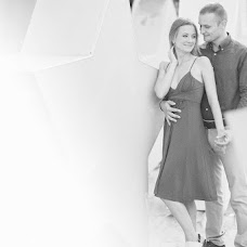 Wedding photographer Zhenya Brayd (Dikkens). Photo of 21.08.2015