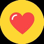 Match Love :Encontros, relacionamento e chat