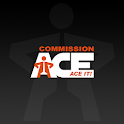 Commission Ace icon