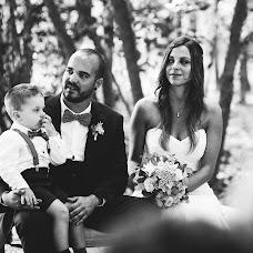 Свадебный фотограф Vera Fleisner (Soifer). Фотография от 16.01.2018