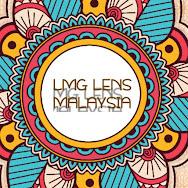 LMG LENS MALAYSIA