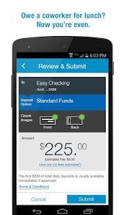 U.S. Bank Screenshot 5