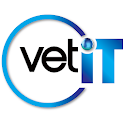 VetIT On The Road icon
