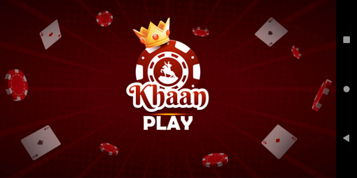KHAAN Play  screenshots 1