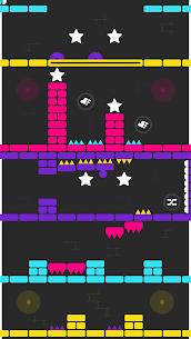 Color Switch MOD Apk (Unlimited Stars) 8