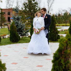 Wedding photographer Artem Ivanovich (ArtemIvanovich). Photo of 24.11.2016