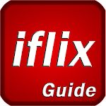 Cheat iflix movies kuwait TV 1.0