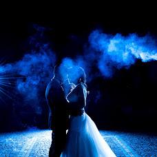 Wedding photographer Enrico Russo (enricorusso). Photo of 08.09.2016