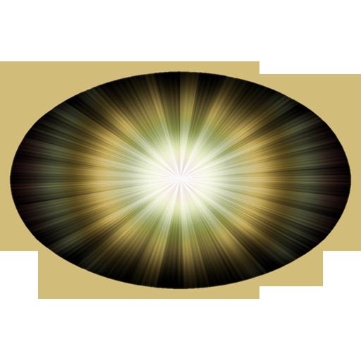 Flashlight 工具 App LOGO-APP試玩