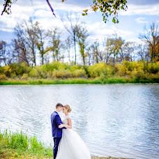 Wedding photographer Elena Sterkhova (SterhovaElena). Photo of 14.09.2015