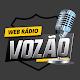 Download Web Rádio Vozão For PC Windows and Mac
