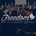 Freedom Fellowship Church icon