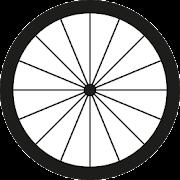 Mapa Bike_S Szczecin