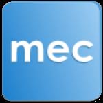 MEC 1.01 Apk
